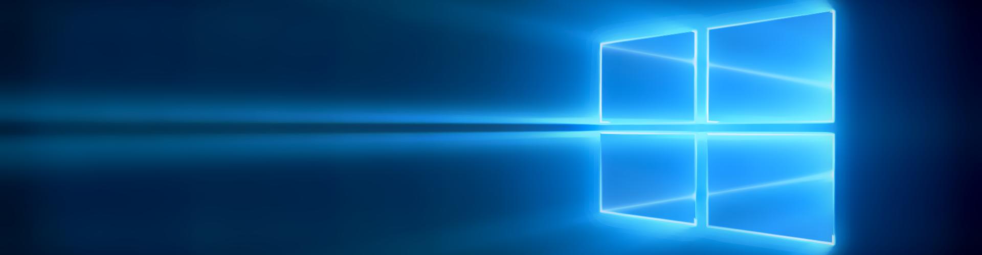 Windows_10-slide